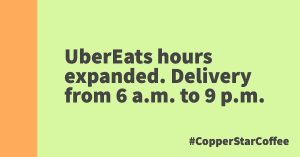 Copper-Star-Coffee-Uber-Eats